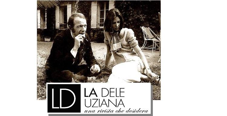 ladeleuziana2_site