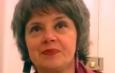 Intervista ad Eleonora de Conciliis