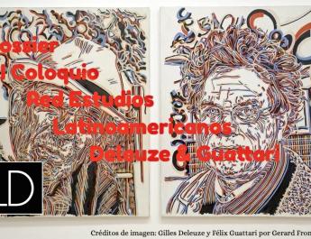 dossier-FOTOPORTADA-LD